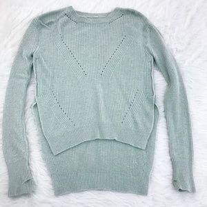 LULULEMON seva sweater